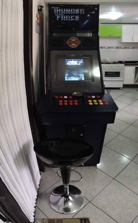 arcade-low-2.jpg