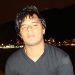 Rodrigo_Anjos