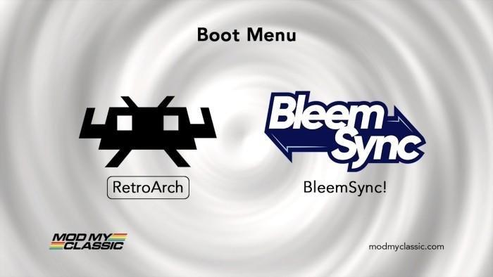 bleemsync_02.jpg
