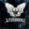 = Alterbridge =